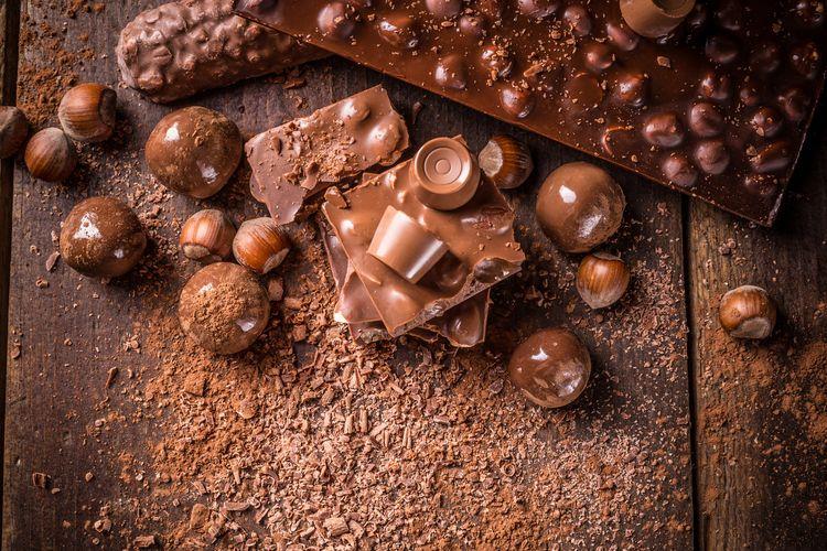 chocolate-delicacy